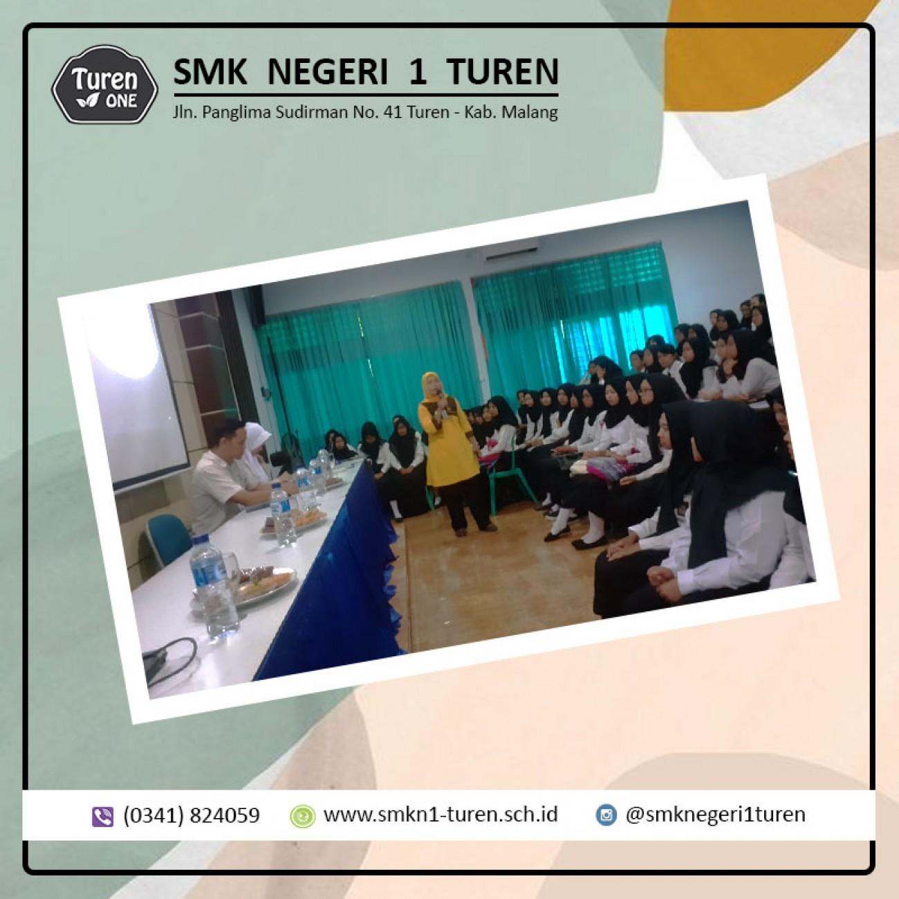 Rekruitmen PT Surabaya Autocomp Indonesia 2019